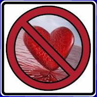 Tips Menolak Cinta
