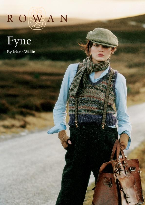 Womens Fair Isle Sweater Vest] 357 Best Fair Isle Knitwear And ...