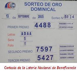 sorteo-domingo-13-de-septiembre-2015-loteria-nacional-de-panama-dominical