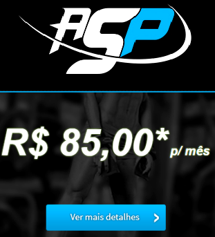 Academia Studio Physical