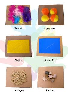 http://menudatribublog.blogspot.com.es/2013/02/creando-en-familia-texturas.html