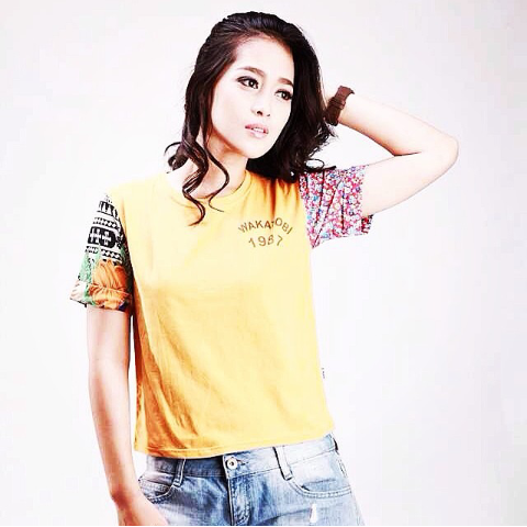 Foto+Cantik+Gracia+Indri.png