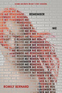 https://www.goodreads.com/book/show/20359661-remember-me?from_search=true&search_version=service