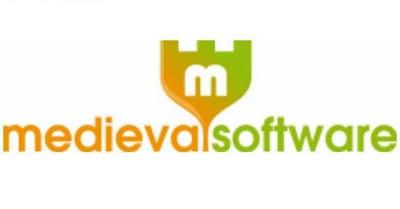 download aplikasi blueftp file manager untuk hp java gratis ==> halo