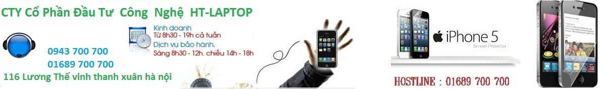 phụ kiện iphone , bao da iphone, sạc iphone rẻ đẹp chất lượng