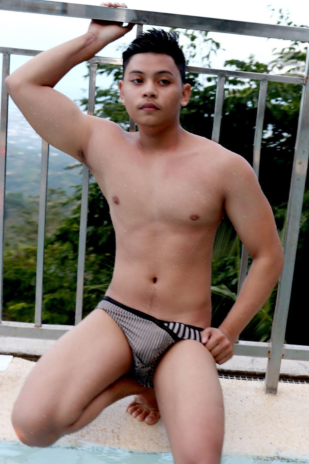 Cebu - Alden