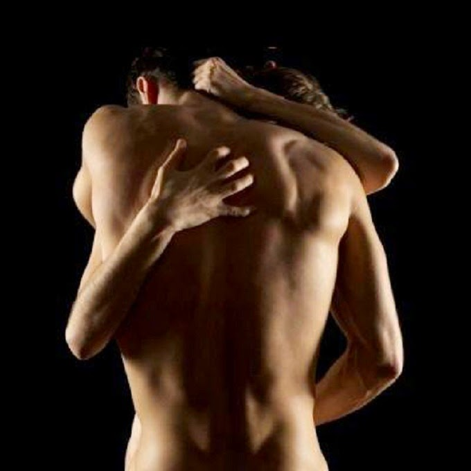 ik wil vrijen amsterdam erotic massage