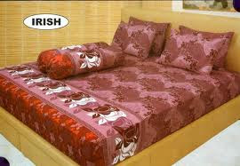 sprei murah all motif @74.000, (Lady Rose)