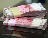 http://jobsinpt.blogspot.com/2012/05/ribuan-pns-bakal-terima-insentif-dari.html