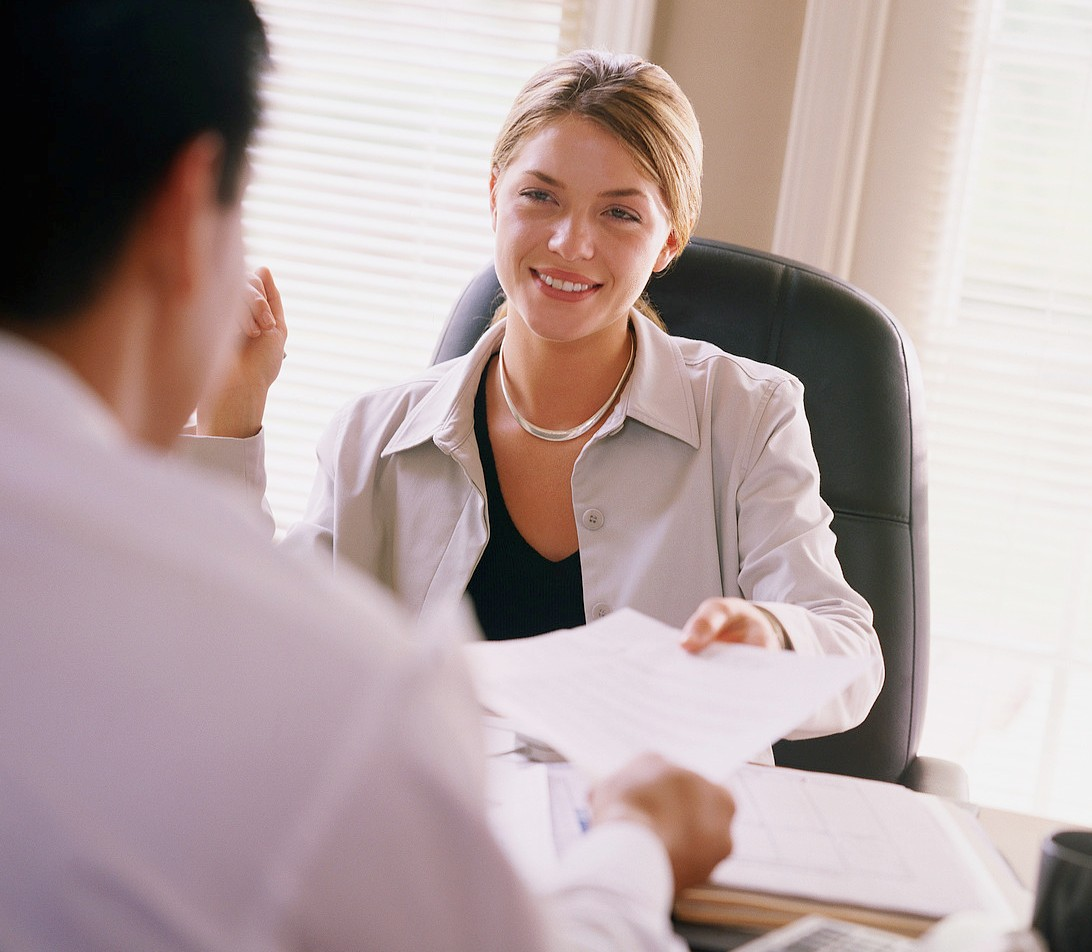 news and reflections for dental practice owners dental guide to interviewing an associate dentist candidate