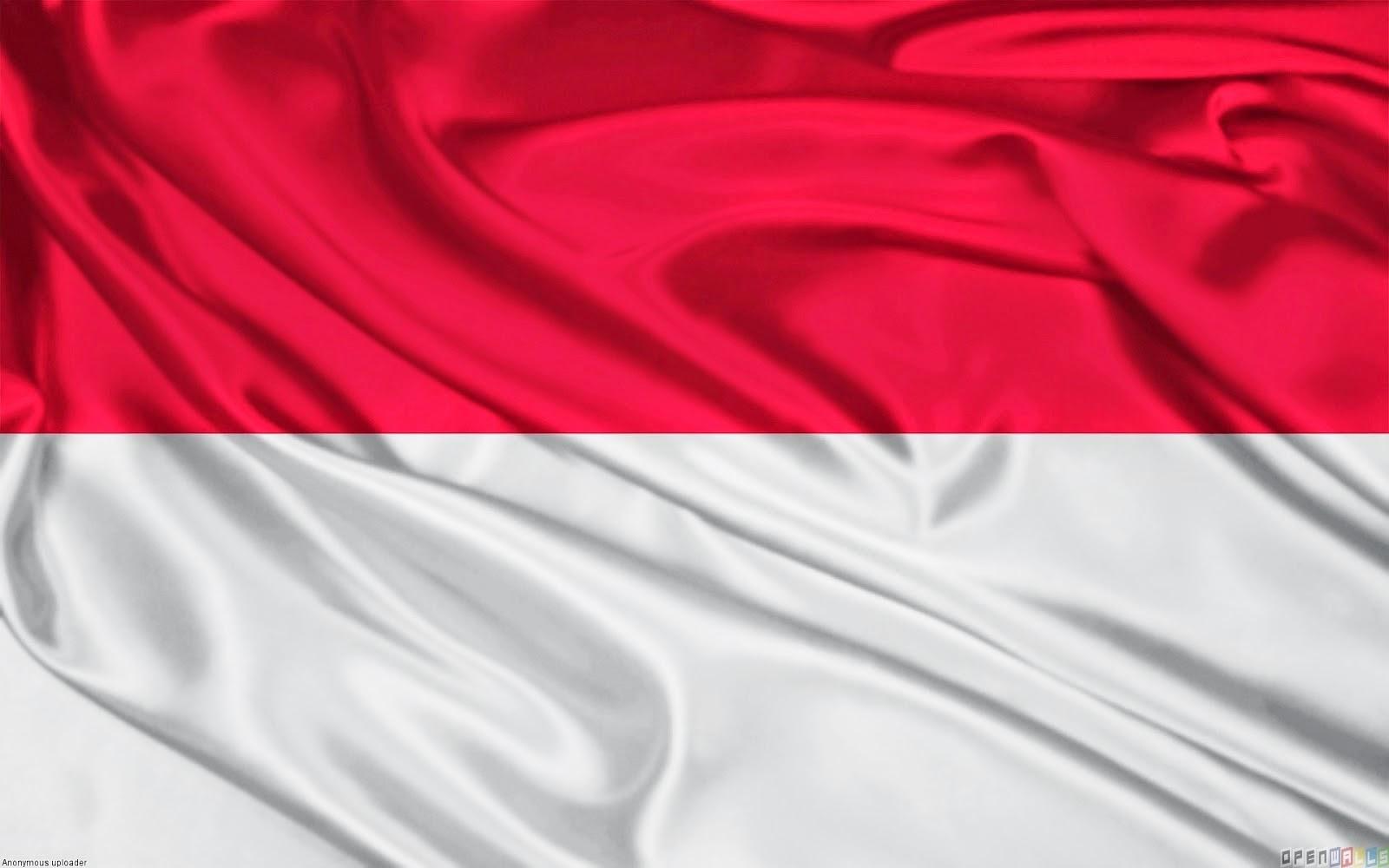Gambar Bendera Merah Putih Peringatan 17 Agustus Hari Kemerdekaan Indonesia