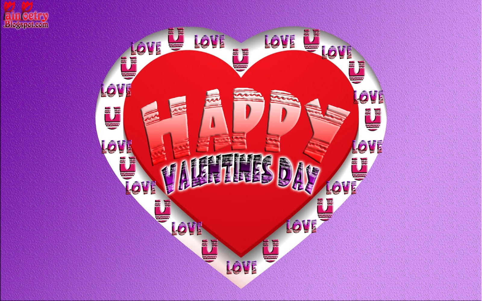 Happy-Valentines-Day-Wishes-Image-Wide-HD