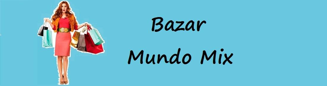bazarmundomix