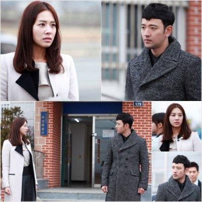 Korean Drama My Heart Twinkle Twinkle Subtitle Indonesia