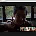 Google+ оновила фоторедактор і роздає унікальні адреси сторінок