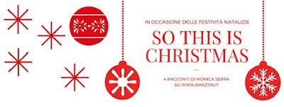 http://www.amazon.it/So-this-Christmas-Monica-Serra-ebook/dp/B018PVXG2Y/ref=sr_1_15?s=digital-text&ie=UTF8&qid=1449331999&sr=1-15