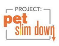 Project Pet Slim Down