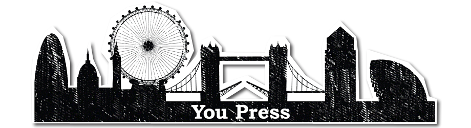 You Press