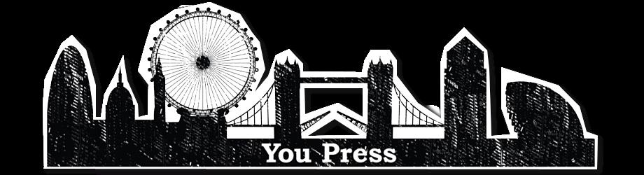 You Press