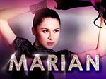Watch Marian July 27 2014 Online
