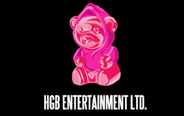 HGB Entertainment Ltd.