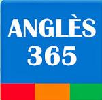 Angles365