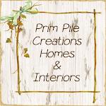 Prim Pile Creations