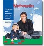 NAMC montessori preschool math montessori materials make difference advanced concepts mathematics manual