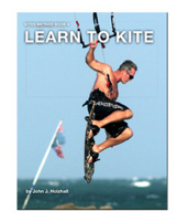 Learn to Kite Ebook