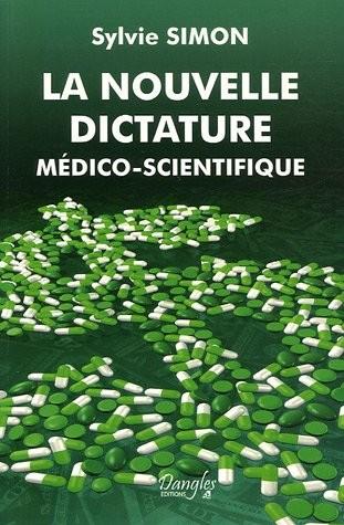 nouvelle-dictature-medico-scientifique