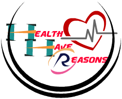 H. Have Reasons: Health And Diseases And Nutrition...