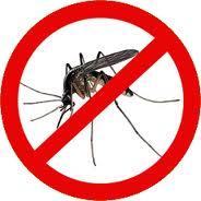 Software Unik | Software Pengusir Nyamuk
