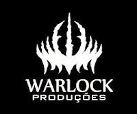 Warlock Produções