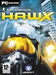 Tom Clancys HAWX PC Full Español Skidrow Descargar DVD9