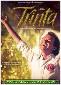 Trinta Torrent (2014)