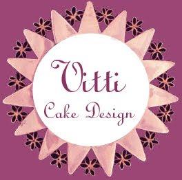 Vitti: handmade in Italy