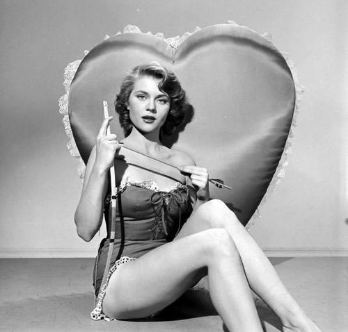 My Funny Valentines Vintage Everyday