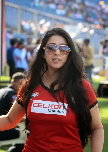 charmi kaur CCL matches unseen hot pics gallery free download
