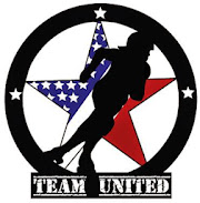 Team United Womens Roller Derby