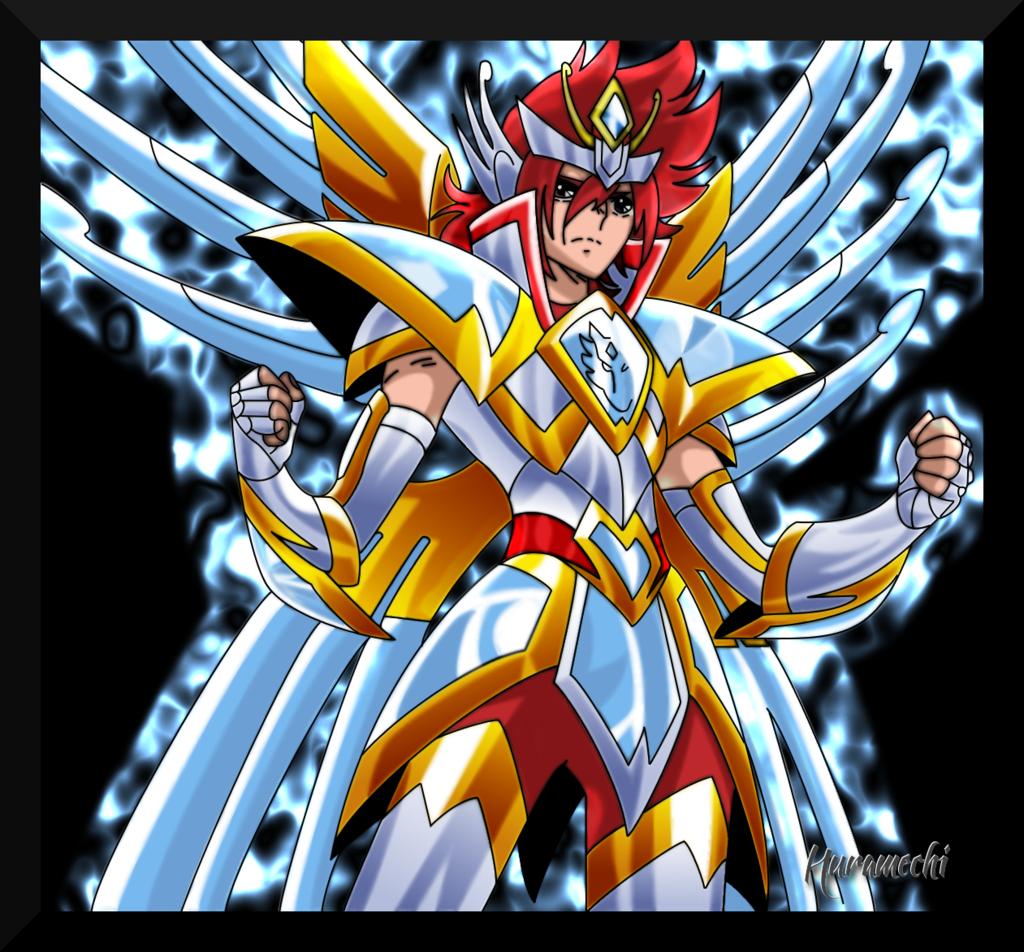 pegasus_koga_omega_cloth_by_huramechi-d7
