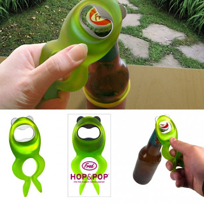  16 Creative and Cool Bottle Openers (16) 8