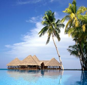 Travel and Leisure,Cheap Travel,Compare Flight,Travel Agent,Travel Insurance,Trip Insurance