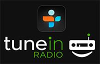 http://tunein.com/radio/REGGAETON-STEREO-ONLINE-s184746/