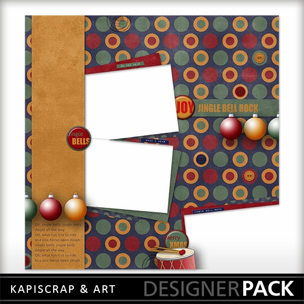 https://www.mymemories.com/store/display_product_page?id=KSSB-QP-1501-79491&r=KapiScrap_&_Art