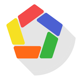 Blur - A Launcher Replacement v1.0.4.1