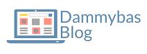 Dammybas Blog