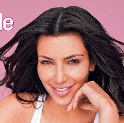 Kardashian Hair Styles on Kim Kardashian Hairstyles 2012   Hair Super