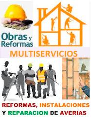 Reformas en Girona