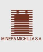 un recorrido hacia la miner237a de chile