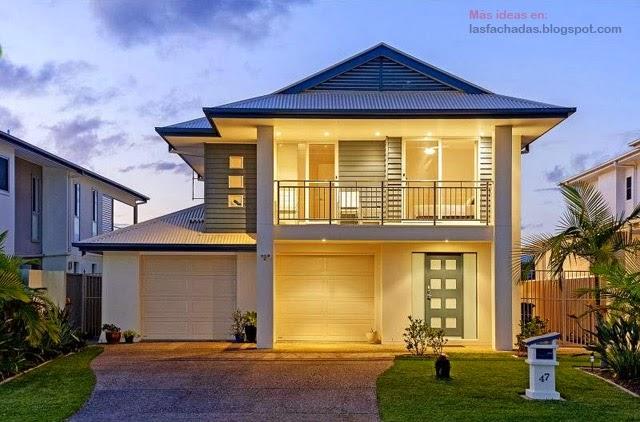 fachadas de casas cl sicas fachadas de casas y casas por